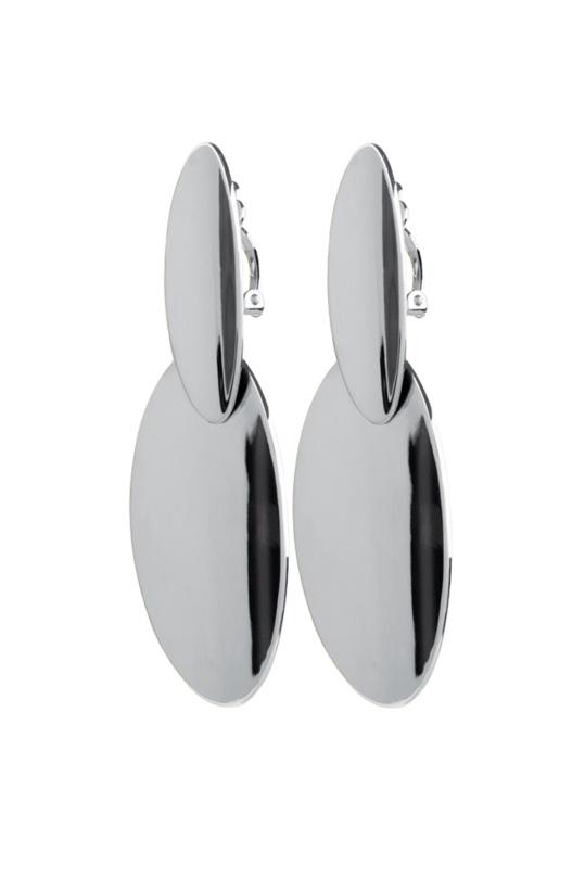 DYRBERG KERN - Riya Earrings