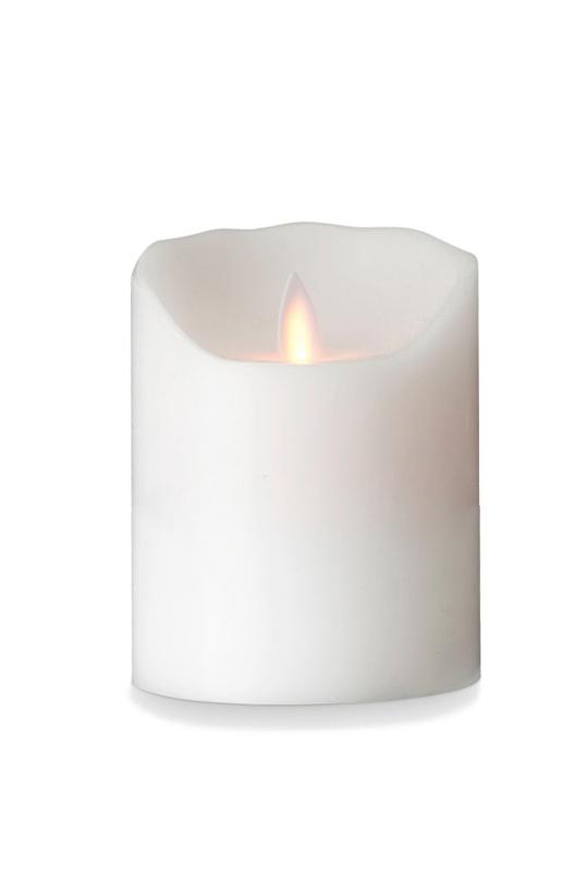 SOMPEX - Led Ljus White 8 x 10