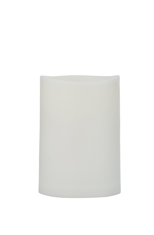 SOMPEX - Outdoor Candle 9 x 12,5