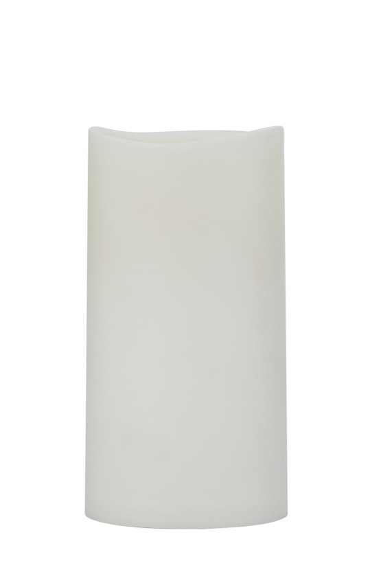 SOMPEX - Outdoor Candle 9 x 17