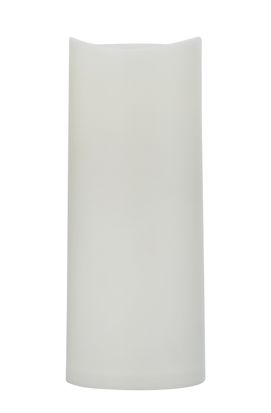 SOMPEX - Outdoor Candle 9 x 23