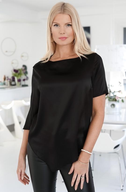 AHLVAR - Nyla Blouse