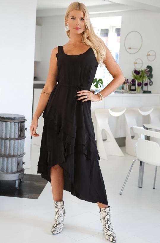 AHLVAR - Shilo Dress