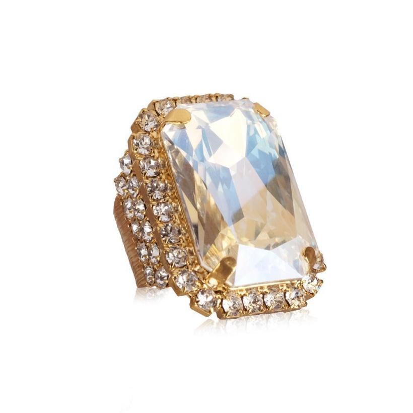 CAROLINE SVEDBOM - Alexa Ring
