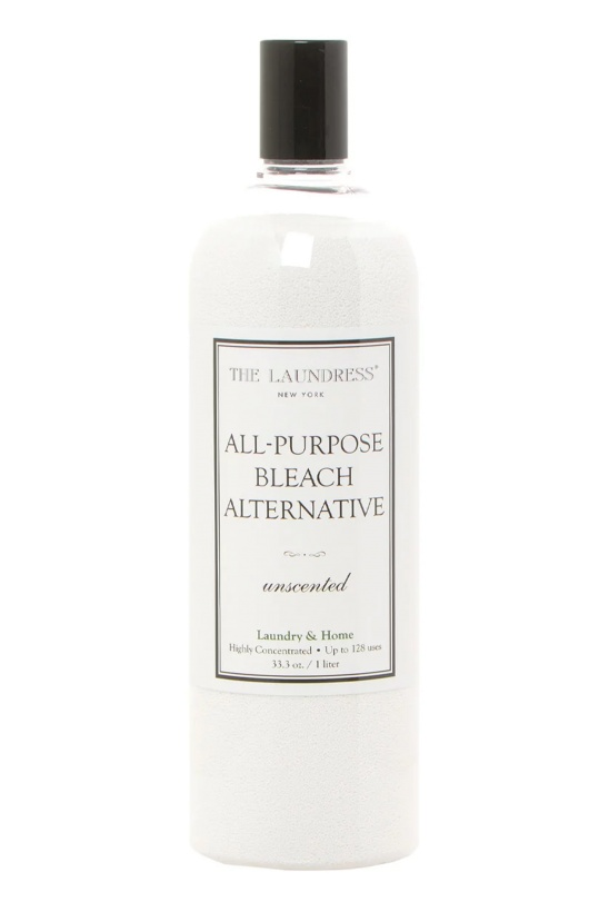 THE LAUNDRESS - All-purpose Bleach Alternative