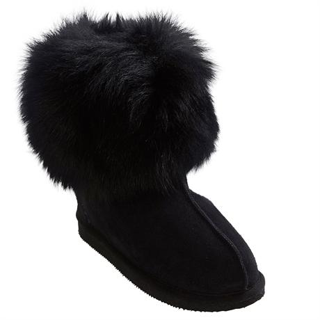 SHEPHERD - Angelina Boot