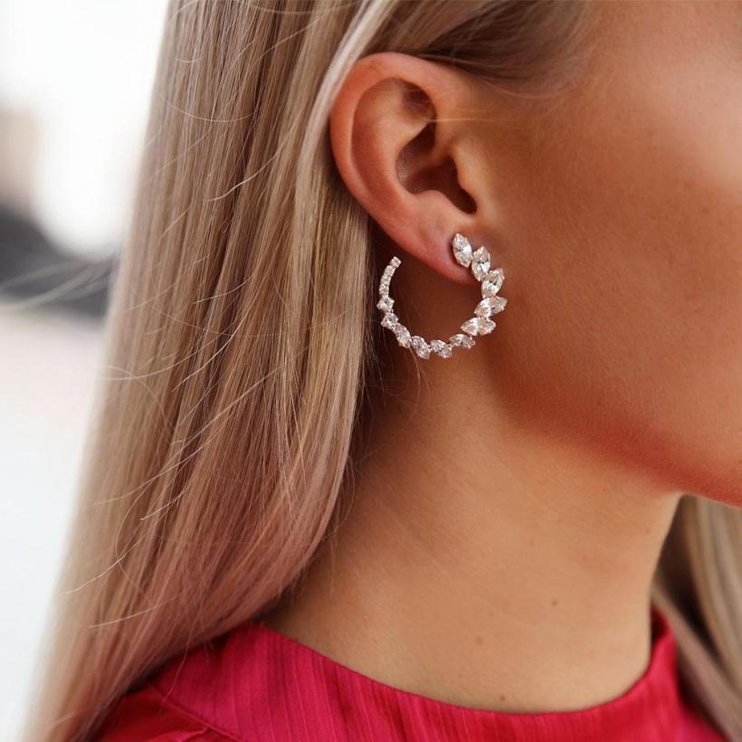 CAROLINE SVEDBOM - Angie Earring