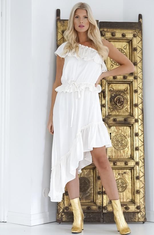 BIRGITTE HERSKIND - Feluca Dress