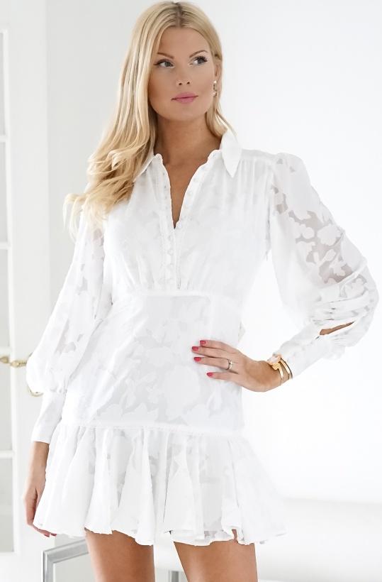 BARDOT - Maisy Mini Dress