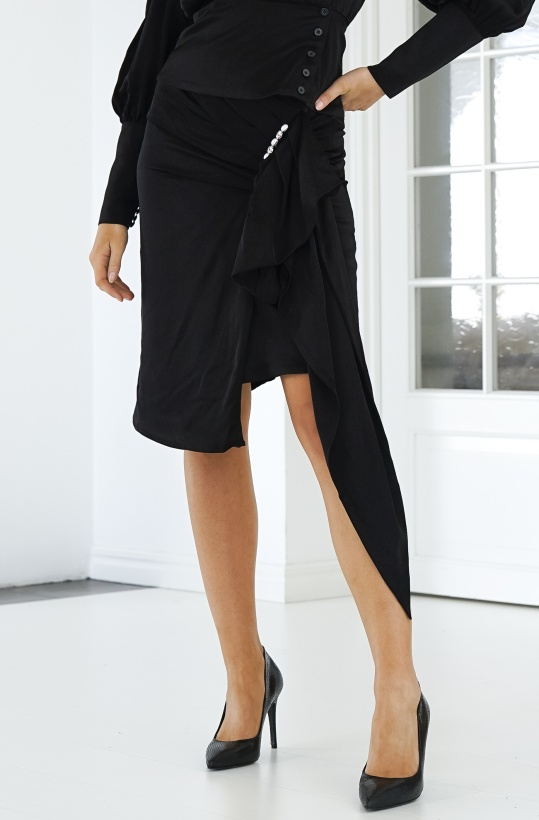 BIRGITTE HERSKIND - Marylin Skirt