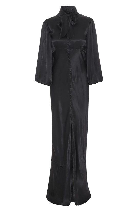 BIRGITTE HERSKIND - Sally Long Dress