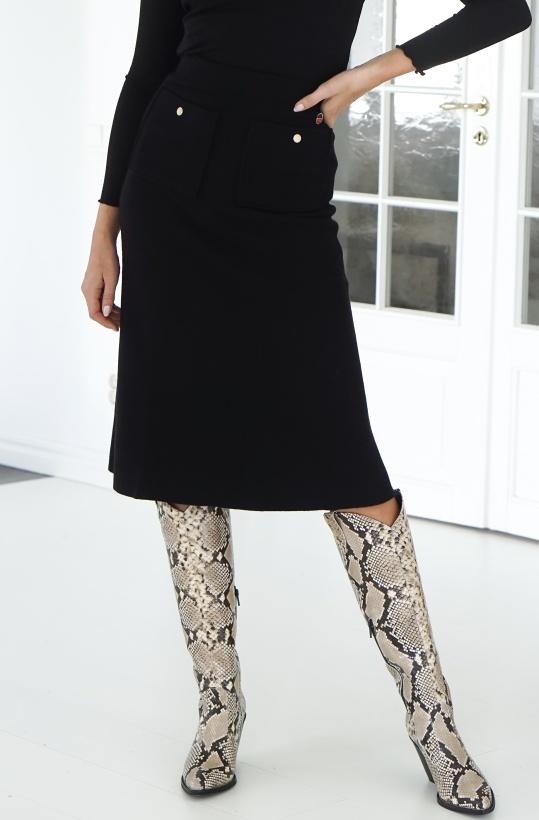 BUSNEL - Salome Skirt
