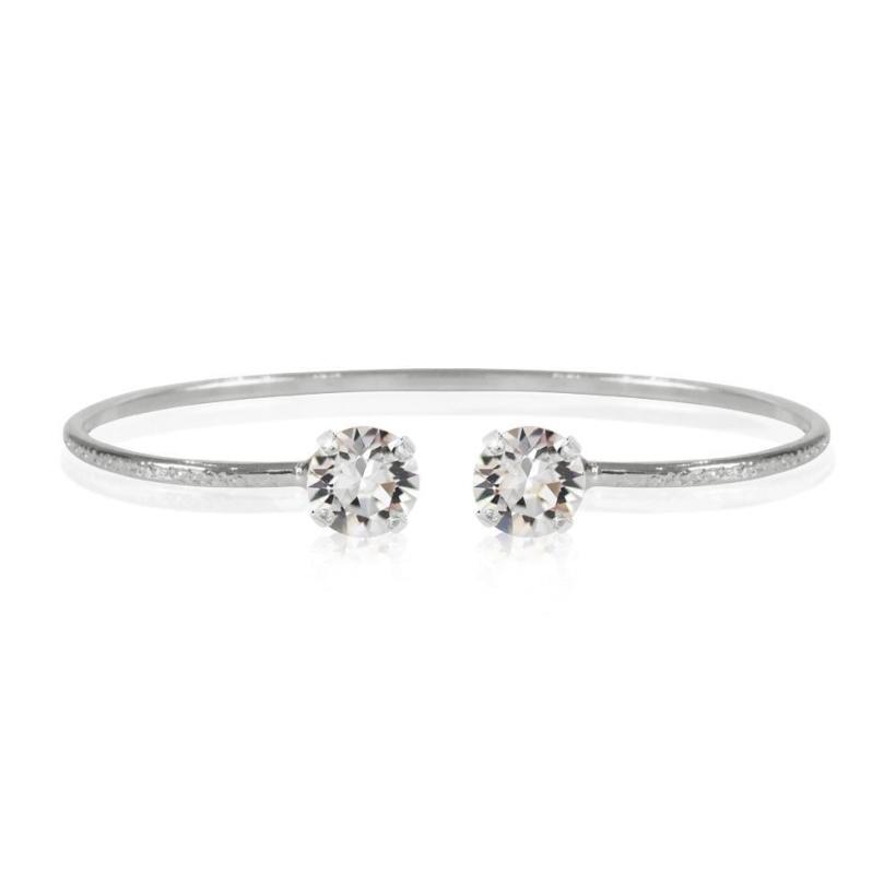 CAROLINE SVEDBOM - Classic Petit Bracelet