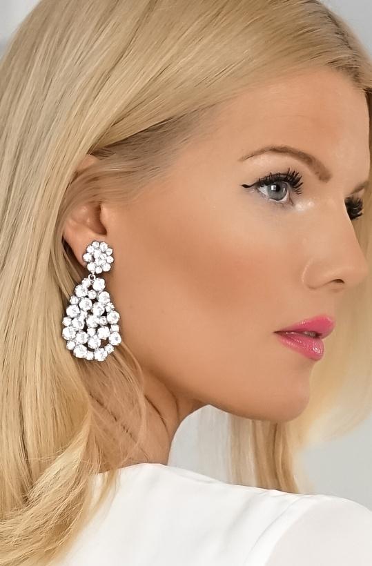 CAROLINE SVEDBOM - Hanna Earring
