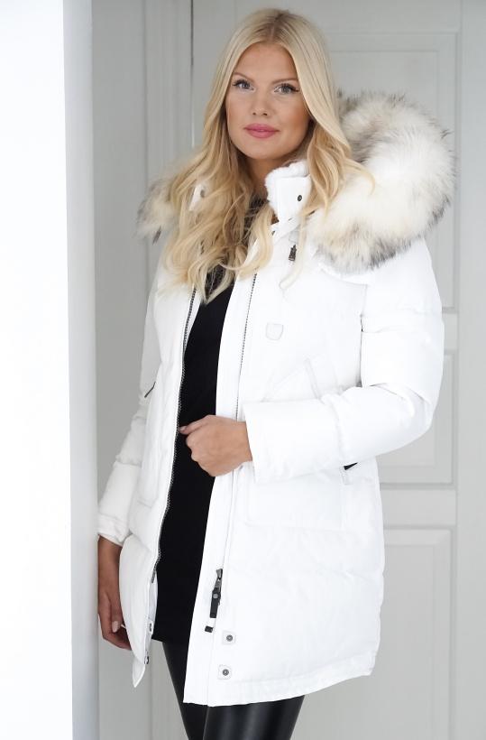 CEDRICO - Monet Jacket