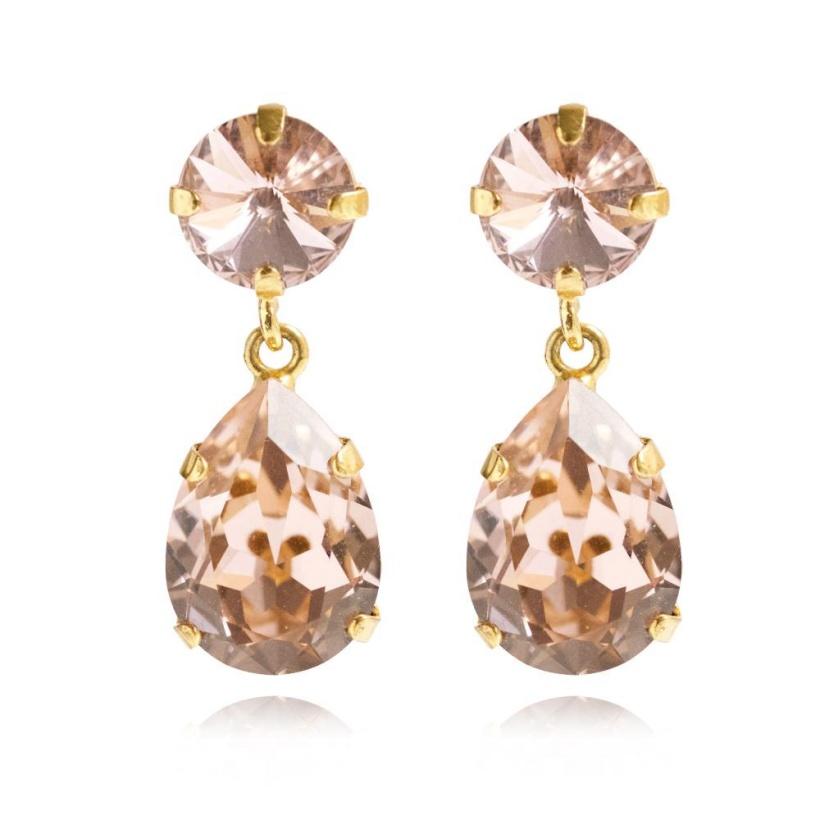 CAROLINE SVEDBOM - Classic Drop Earring