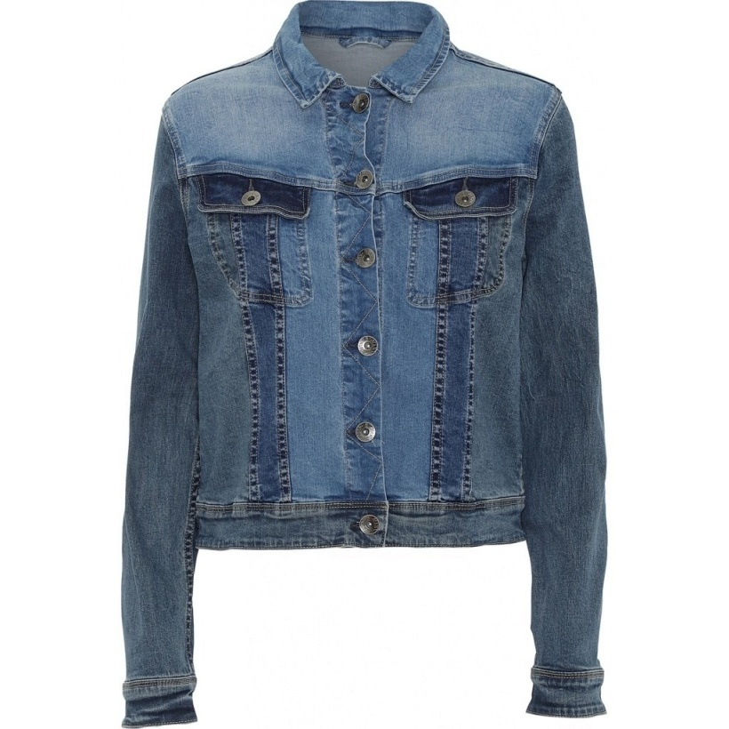COSTAMANI - Denim Jacket