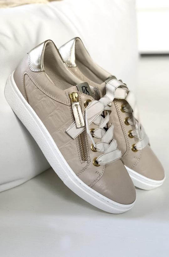 DL SPORT - Sneakers 4601