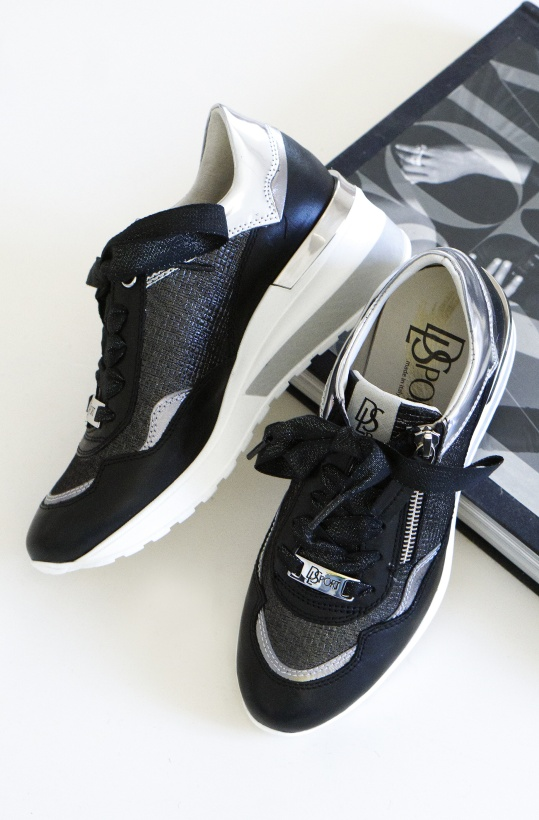 DL SPORT - Kilklacks sneaker - 4313