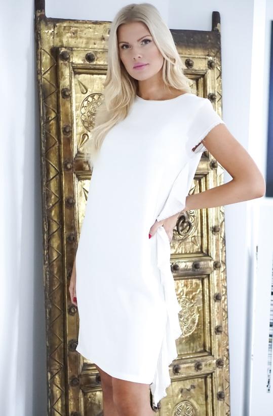 DAWN DARE - Maud Dress/Tunic