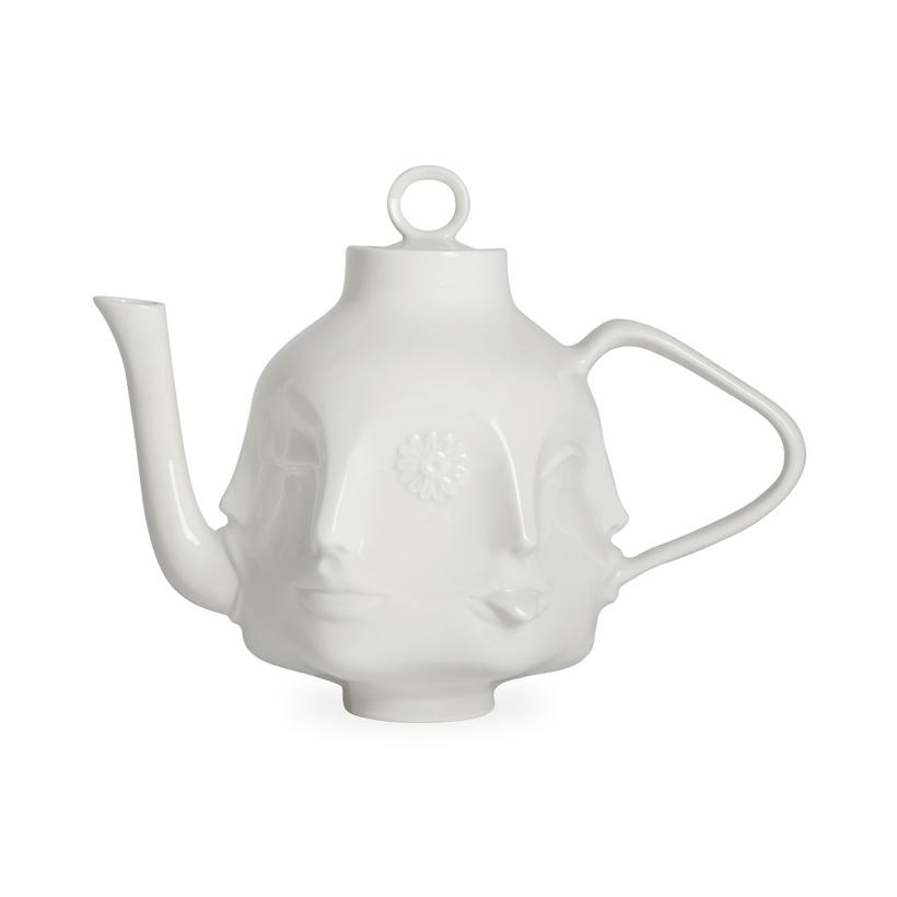 JONATHAN ADLER - Dora Maar Teapot