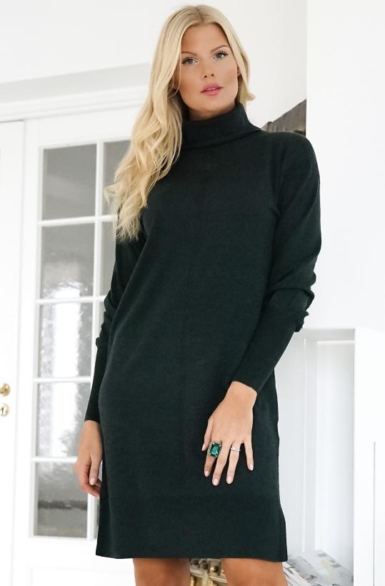 FREEQUENT - Faula Dress