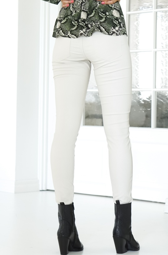 FREEQUENT - Shantal Leggings Skinny