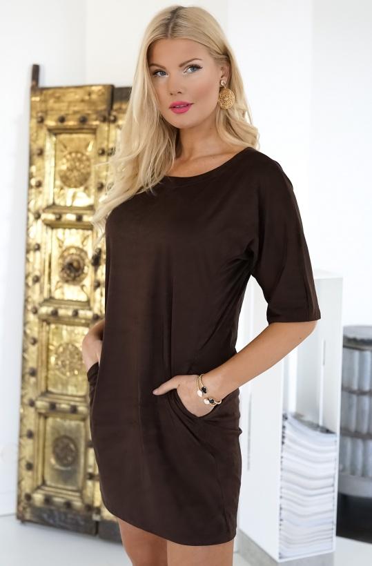 FREEQUENT - Mollo Dress