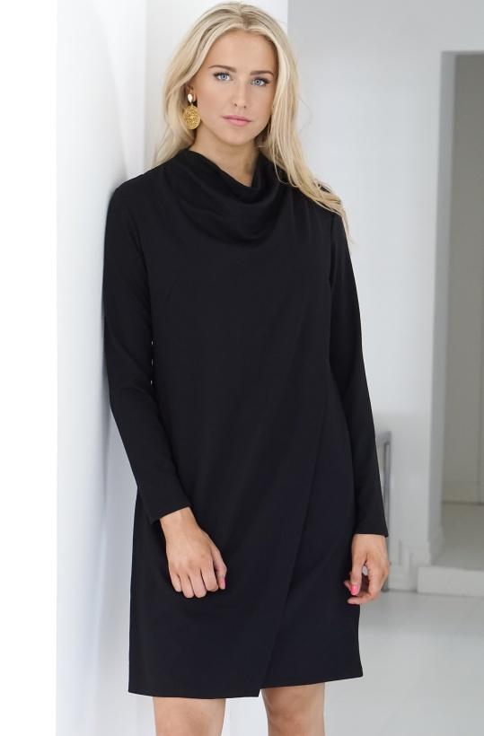 FREEQUENT - Nano Dress