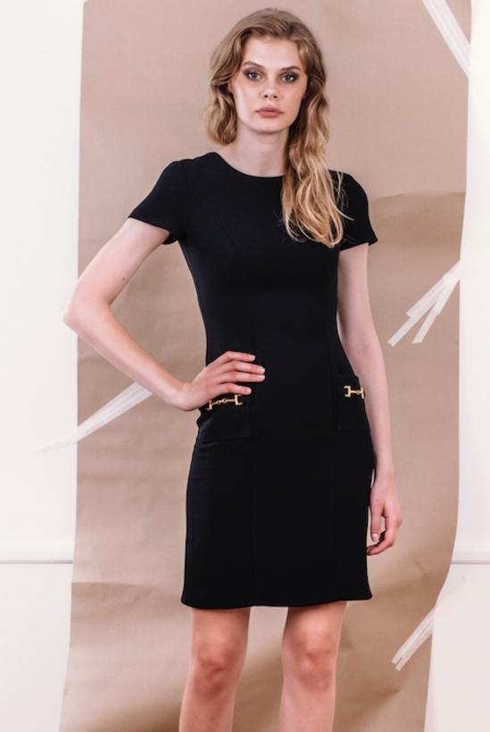 IDA SJÖSTEDT - Perfect Dress
