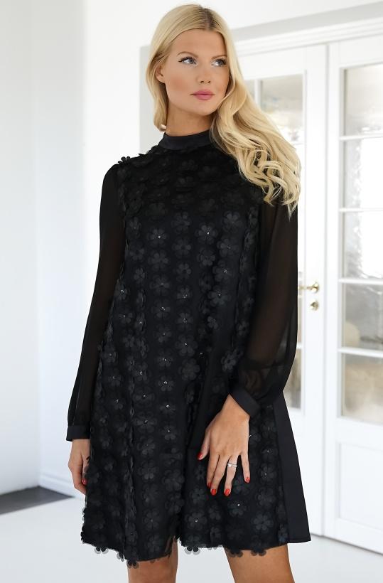 IDA SJÖSTEDT - Lula Dress