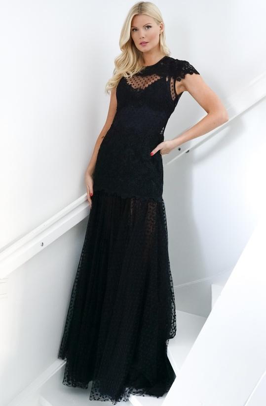 IDA SJÖSTEDT - Mylene Dress