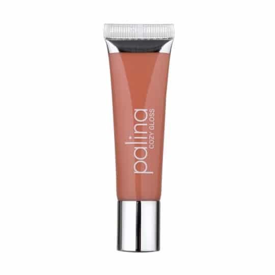 PALINA - Cozy Gloss