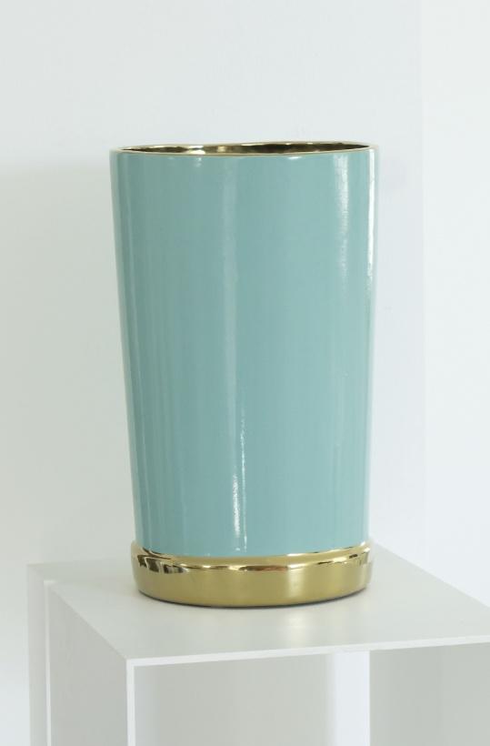 TEA Kruka - hög 26 cm