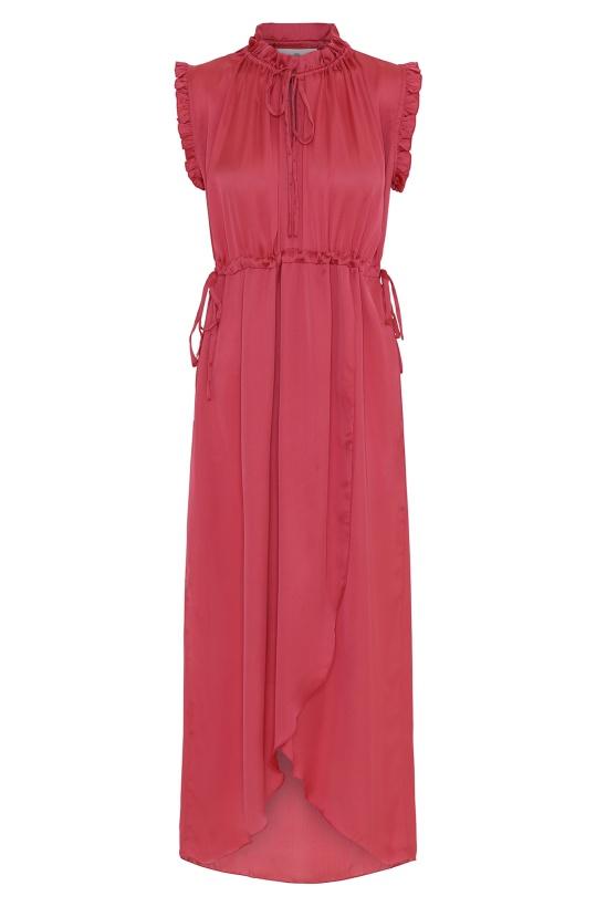 KARMAMIA - India Dress