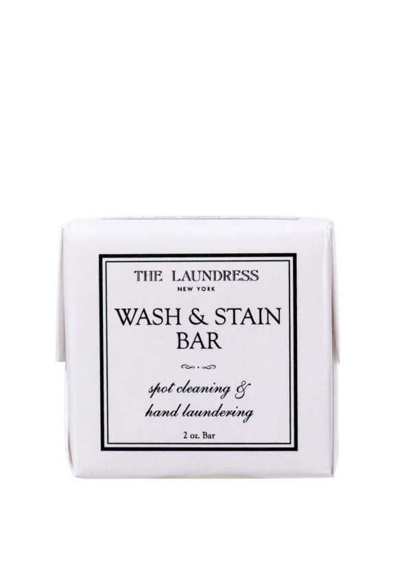 THE LAUNDRESS - Wash & Stain Bar
