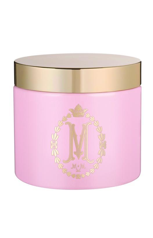 MOR - Marshmallow Sugar Scrub
