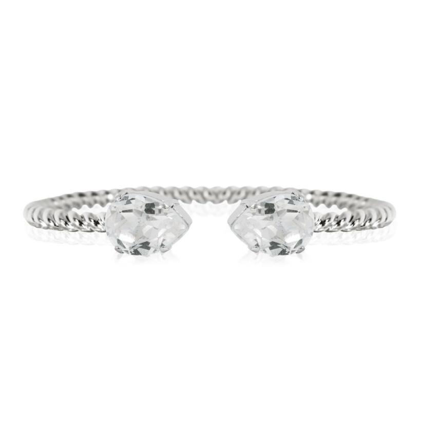 CAROLINE SVEDBOM - Mini Drop Bracelet