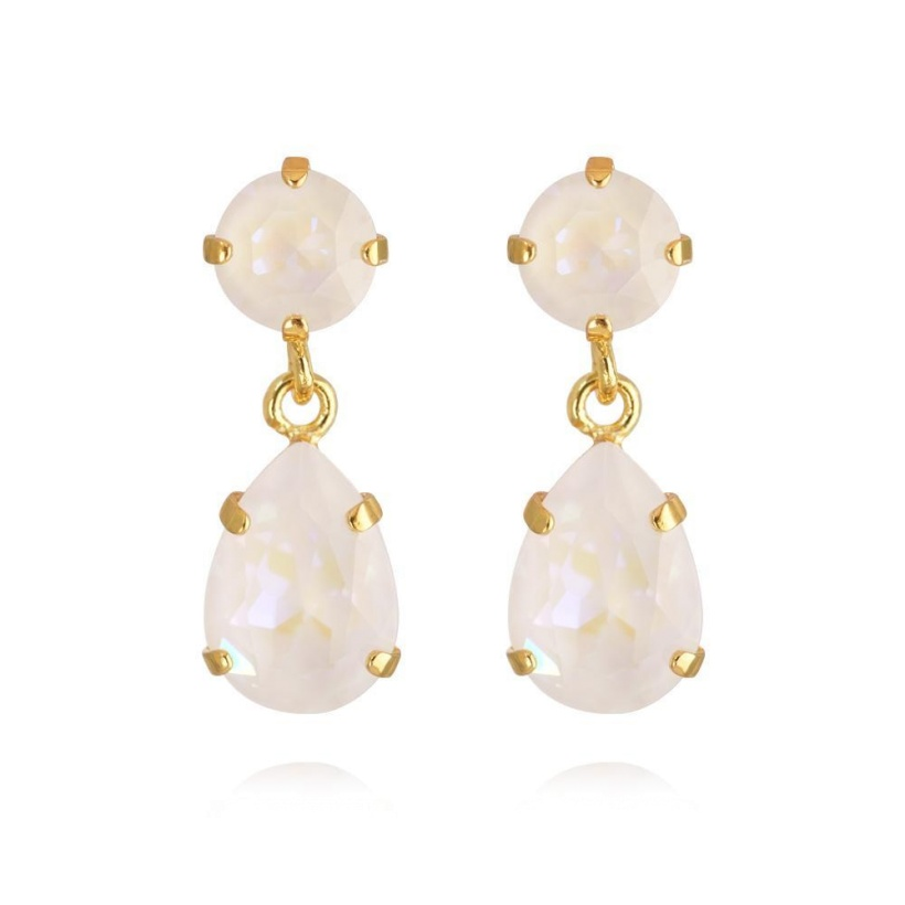 CAROLINE SVEDBOM - Mini Drop Earring