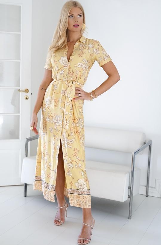 MOS MOSH - Jessy Sunny Dress