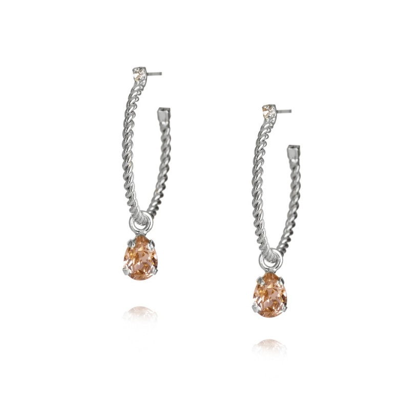 CAROLIINE SVEDBOM - Nani Earring