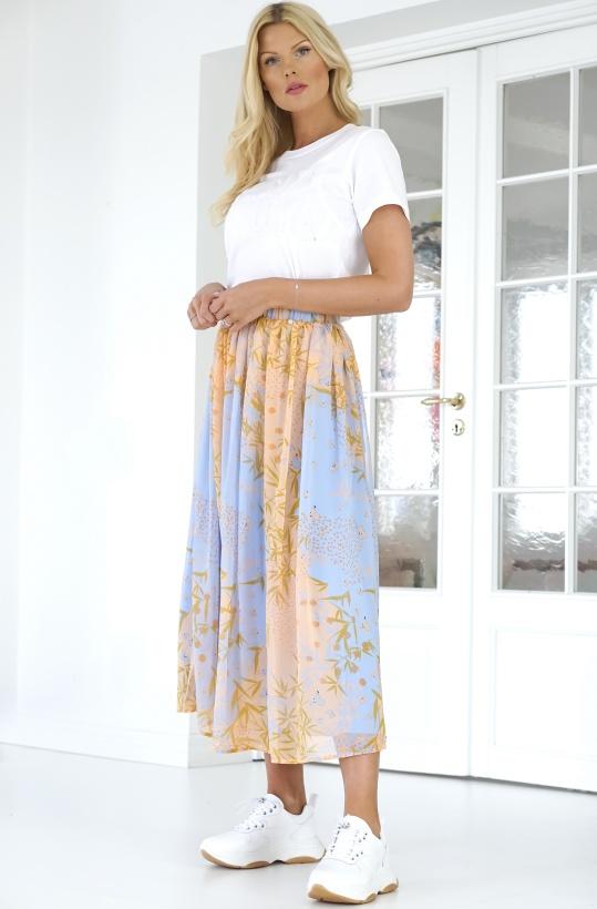 NUMPH - Manette Skirt