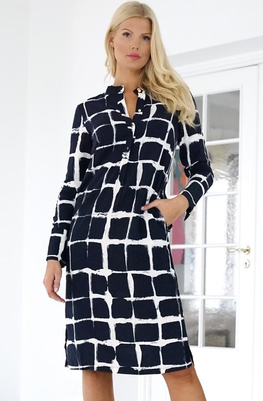 NUMPH - Nuamaranth Dress