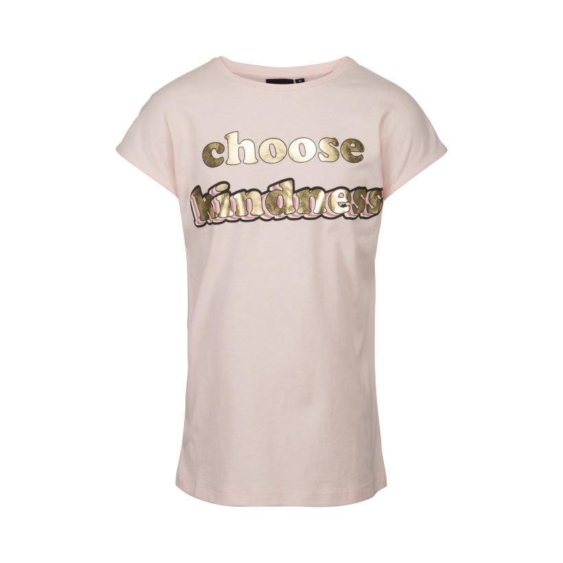 PETIT by SOFIE SCHNOOR - Juno Tshirt