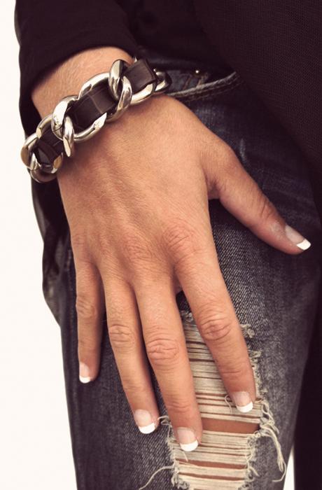 Rockstar Bracelet