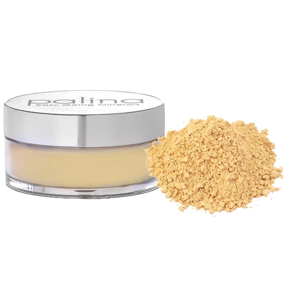 PALINA - Easy Going Minerals Loose