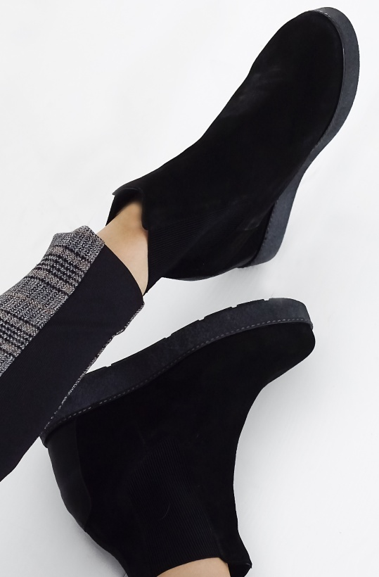 PEDRO MIRALLES - Winter Wedge 23356 End Sept