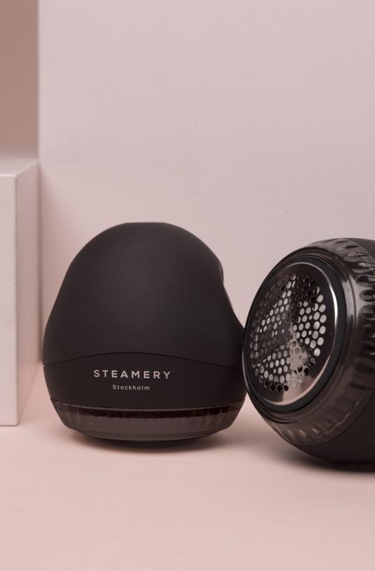 STEAMERY - Pilo Fabric Shaver
