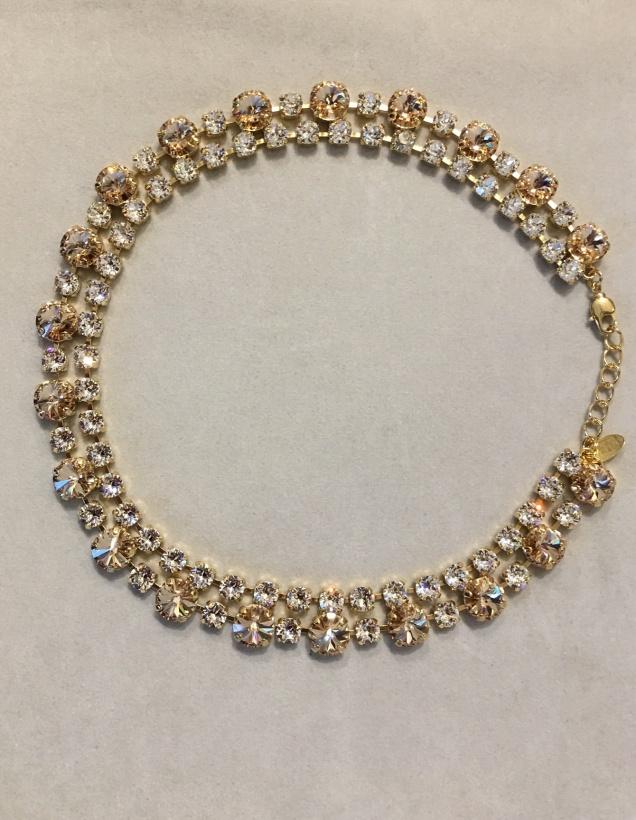 CAROLINE SVEDBOM - Pomona Necklace