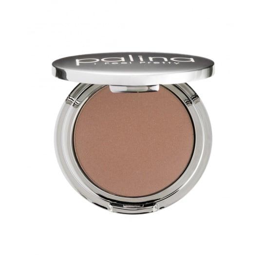 PALINA - I Feel Pretty Blush